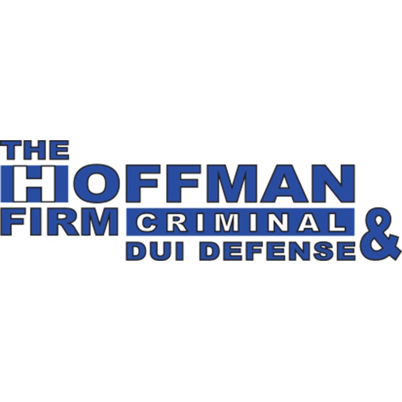 The Hoffman Firm
