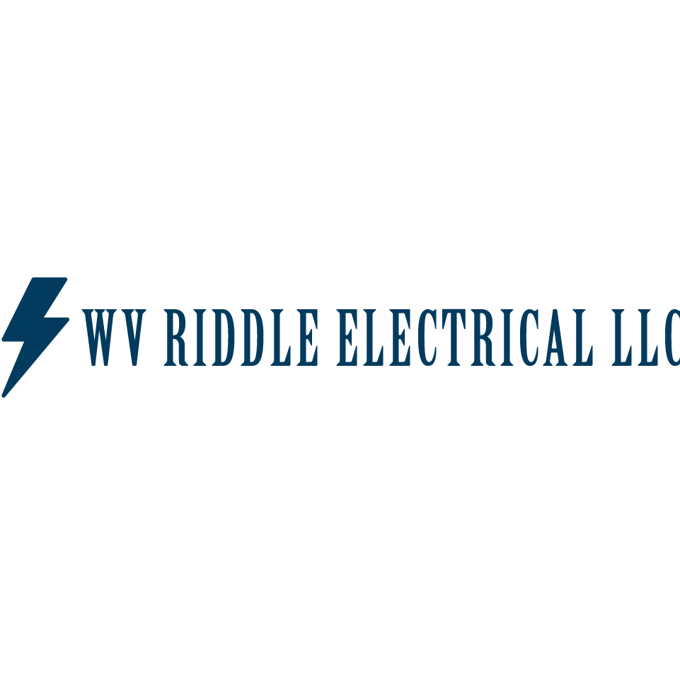 Electrician in WV Hurricane 25526 WV Riddle Electrical LLC 157 Washington Circle  (304)419-4030