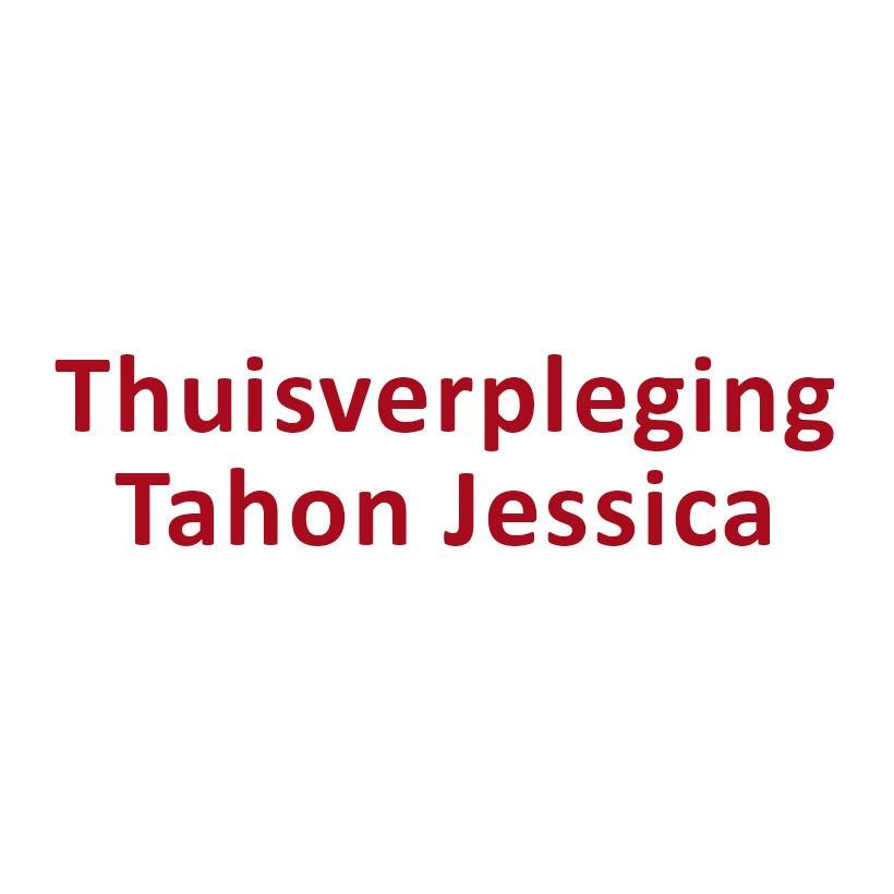 Thuisverpleging Tahon Jessica