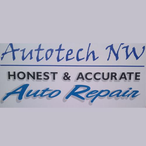 Autotech NW