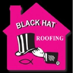 Black Hat Roofing