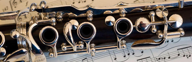 Kundenbild klein 3 Ludwig Frank & Frank Meyer Meisterhafte Holzblasinstrumente