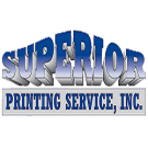 Superior Printing Service INC - Hobbs, NM - Copying & Printing Services