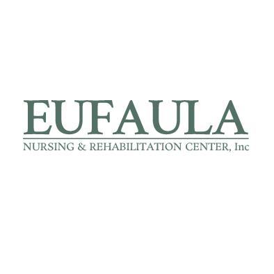 Eufaula Manor Nursing & Rehabilitation Center