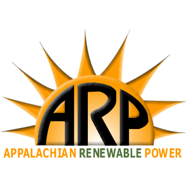 Appalachian Renewable Power