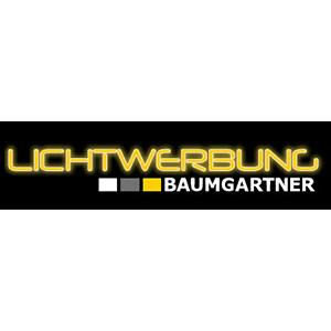 Baumgartner Lichtwerbung GmbH