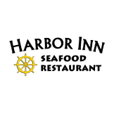 Harbor Inn Cajun Seafood