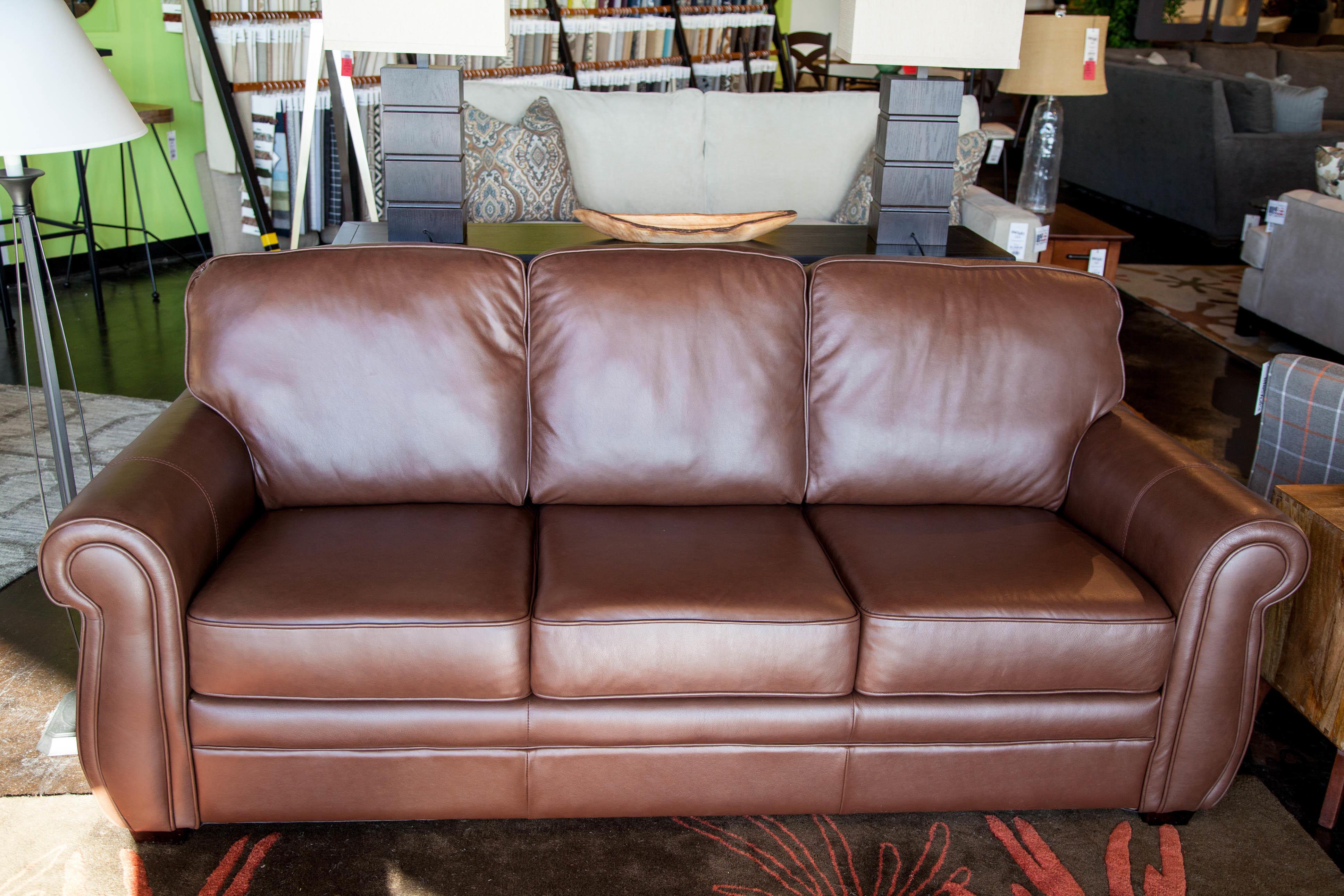 lifestyles furniture columbia missouri mo. Black Bedroom Furniture Sets. Home Design Ideas