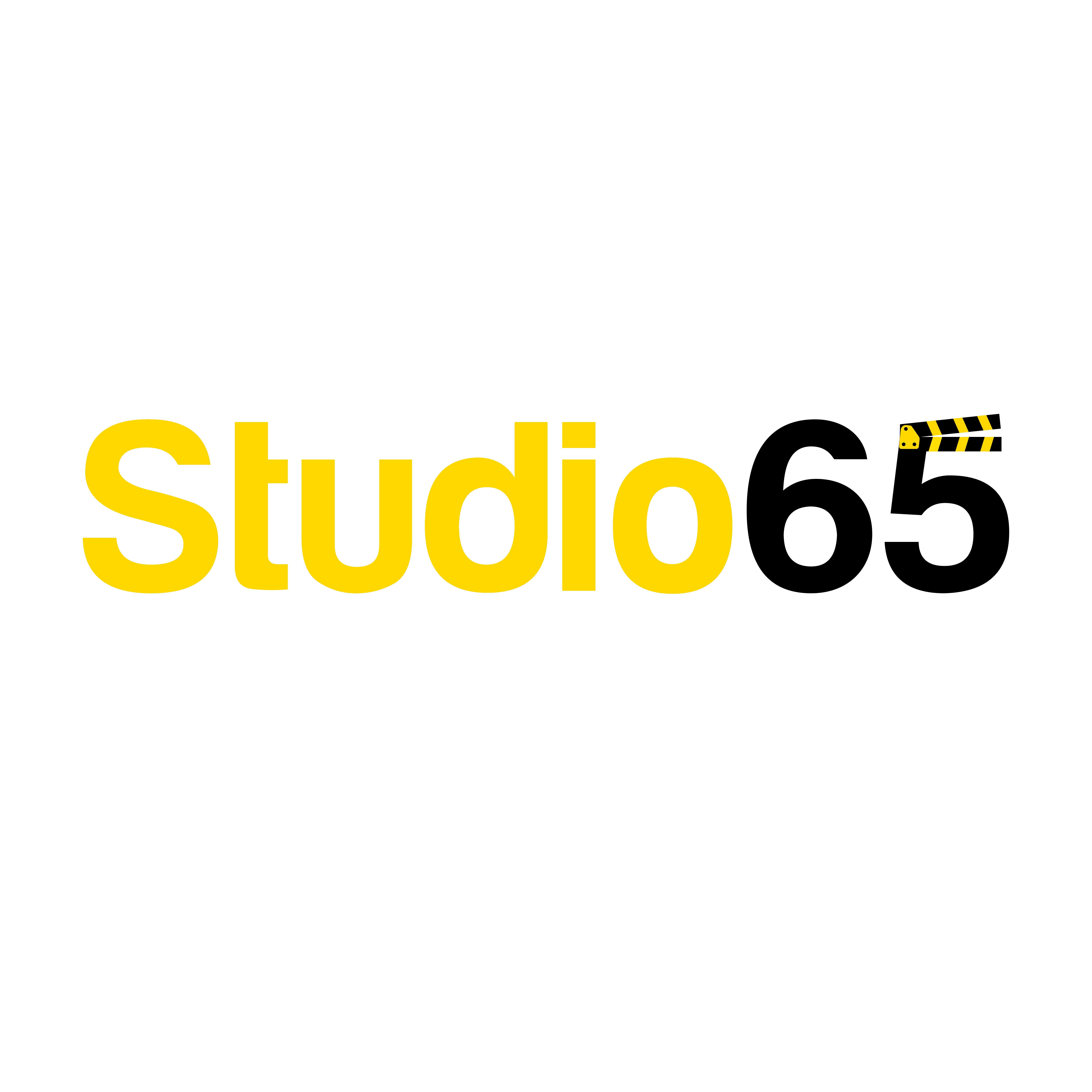 Studio 65 Productions