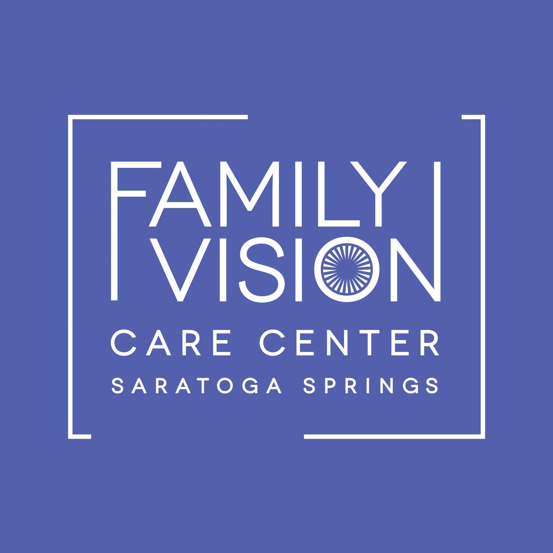 Family Vision Care Center