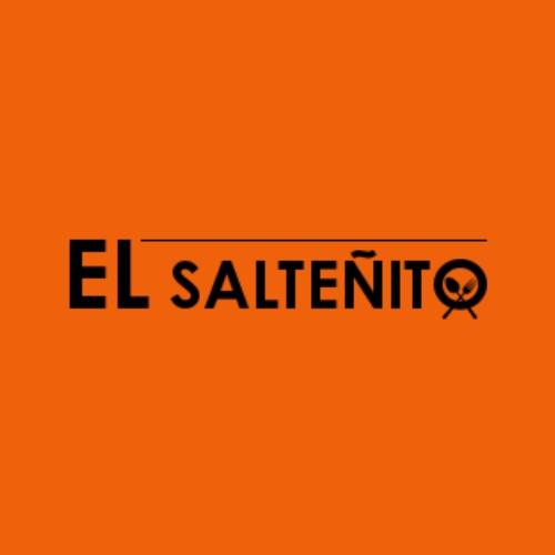 LOS SALTEÑITOS - COMIDAS RAPIDAS