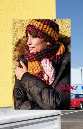 aliexpress cost charm 100% quality ➤ s.Oliver Store 67655 Kaiserslautern-Innenstadt ...