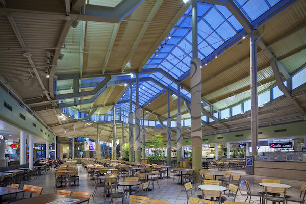 Alderwood Mall is located in Lynnwood, Washington and offers stores - Scroll down for Alderwood Mall shopping information: store list (directory), locations, mall hours, contact and address. Address and locations: th Street SW, Lynnwood, Washington - WA /4(3).