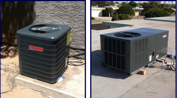 Pyle Air Conditioning Services Inc.