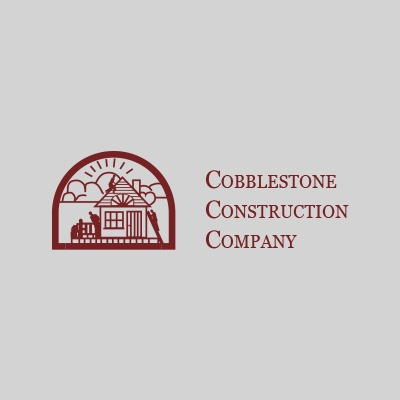 Cobblestone Construction Company