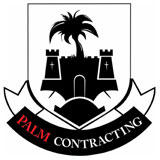 Palm Contracting Corp in Richmond Hill