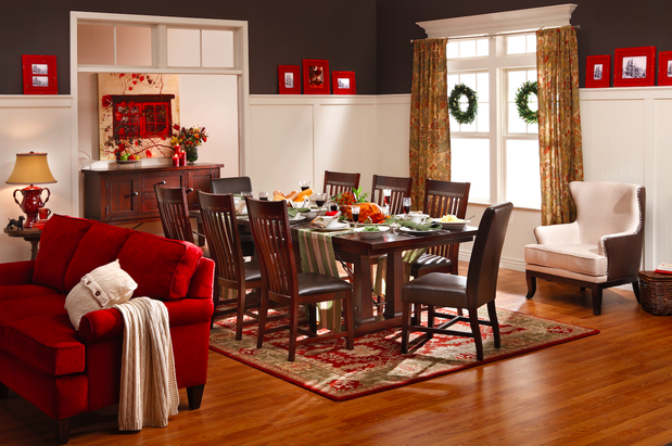 Images Furniture Row