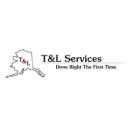 T & L Services - Anchorage, AK - Fence Installation & Repair