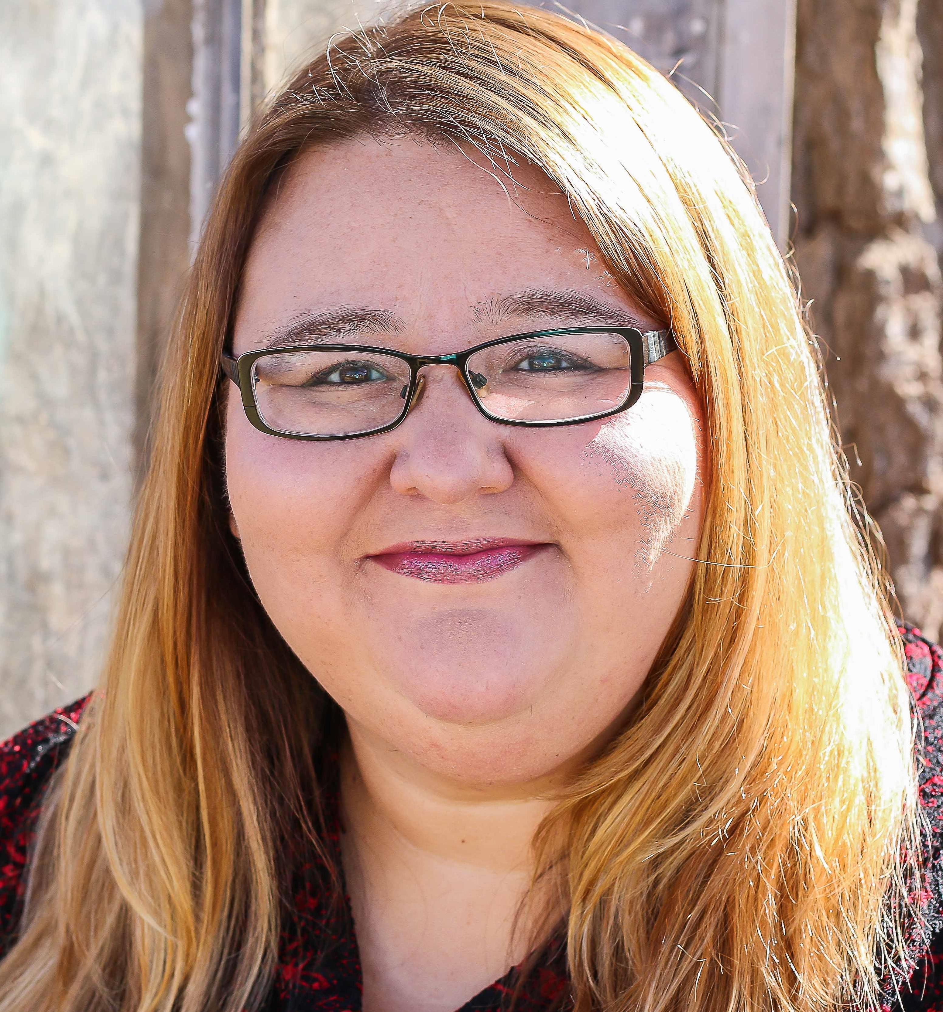 Leila Hale, Certified QuickBooks ProAdvisor