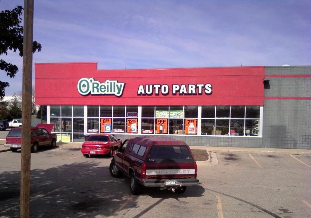 michigan auto parts Yoopers auto parts   favorite this post jul 9 1999 pontiac grand prix parts (pelkie michigan) pic map hide this posting restore restore this posting.