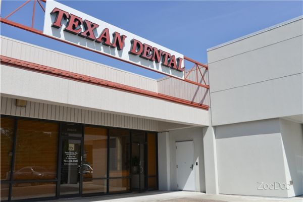 Texan Dental, P.A.