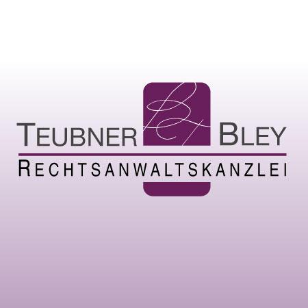 Bild zu Rechtsanwaltskanzlei Teubner & Bley in Zwönitz