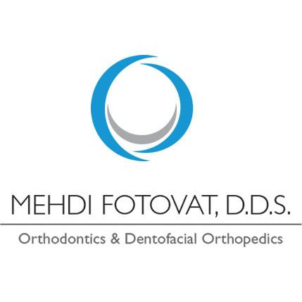 Mehdi Fotovat, DDS - Valley Village, CA - Dentists & Dental Services