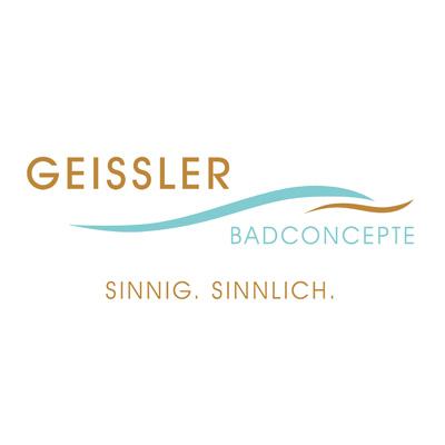 Bild zu Geissler Bad & Dach in Stutensee