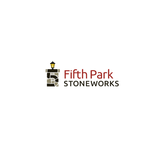 Fifth Park Stoneworks