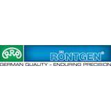 Bild zu Robert Röntgen GmbH & Co. KG in Remscheid