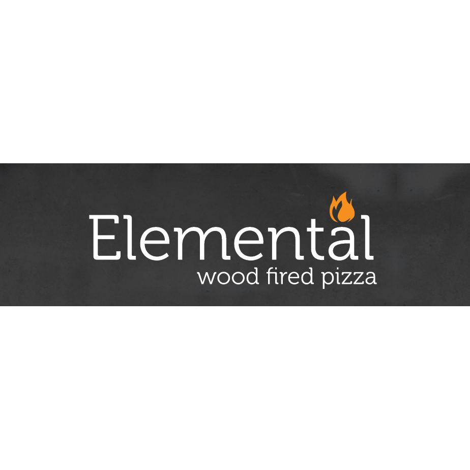 Elemental PIzza