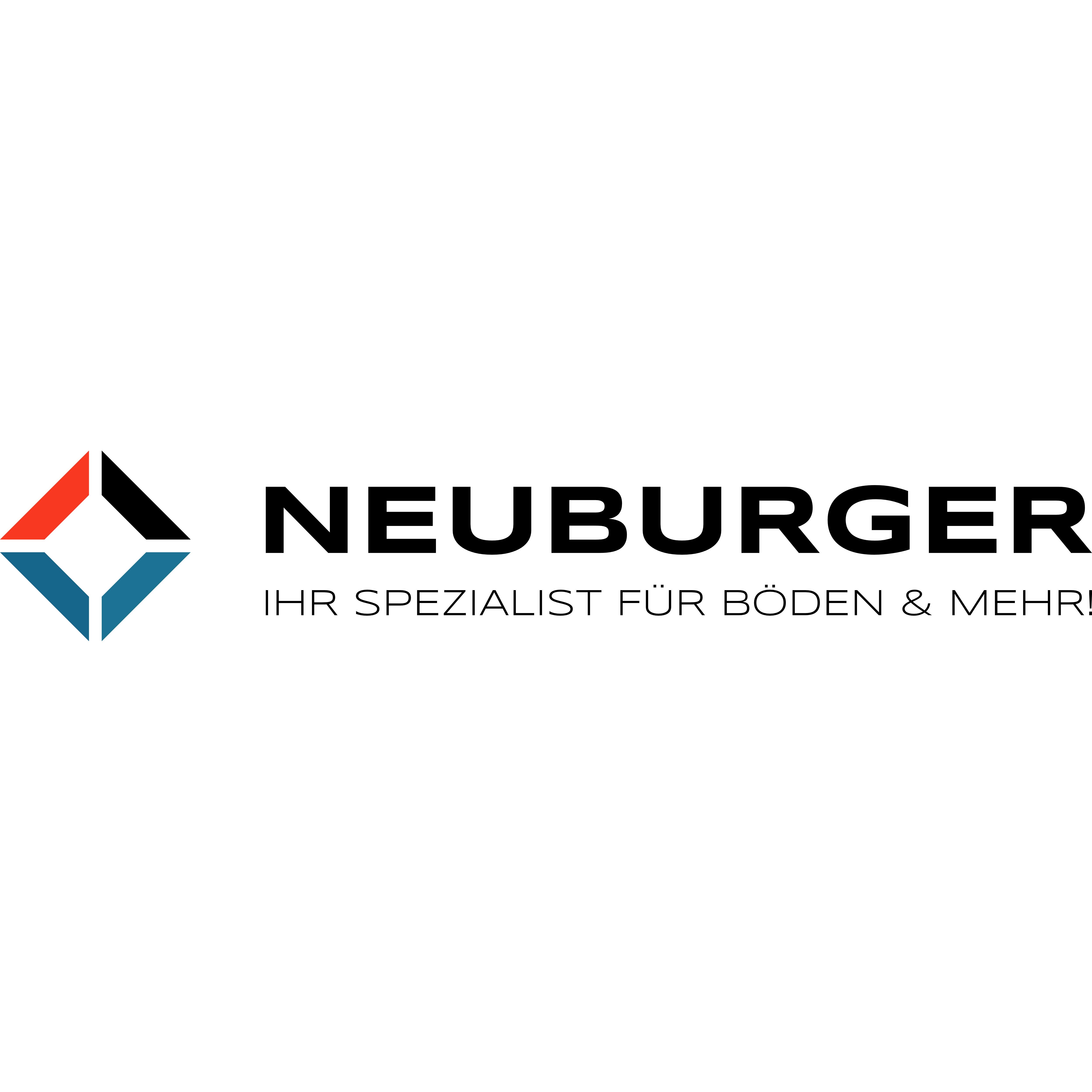 Team Neuburger Inh. Bernhard Björn Neuburger