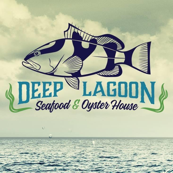 Deep Lagoon Seafood & Oyster House