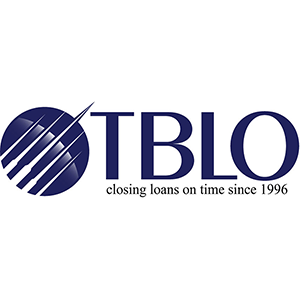 The Best Loan Officer - Lakewood, CO 80228 - (833)426-8256   ShowMeLocal.com