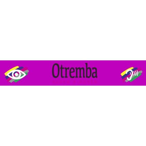 Bild zu Otremba Sehen und Hören in Emsdetten