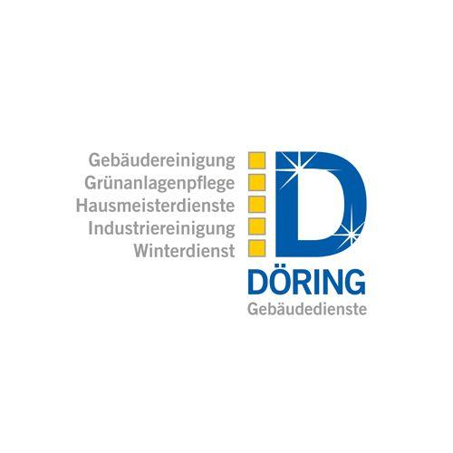 Bild zu Döring Gebäudereinigung in Ludwigshafen am Rhein