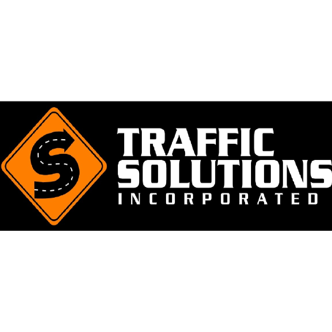 Traffic Solutions Inc
