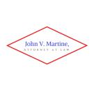 John V. Martine, Attorney at Law