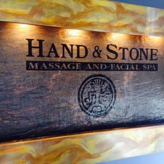 Hand & Stone Massage and Facial Spa in Fairfax, VA 22033 ...