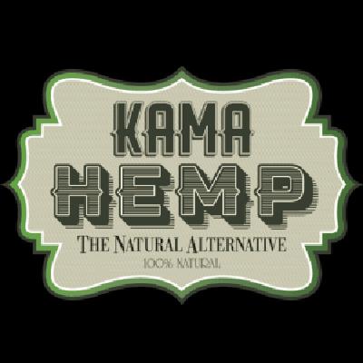 Kama Hemp