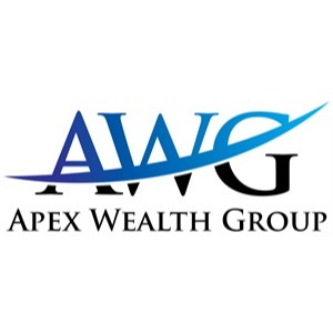 Apex Wealth Group