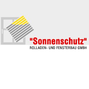 Sonnenschutz Rolladen Und Fensterbau Gmbh In 02739 Eibau