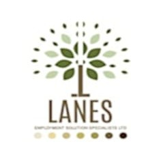 Lanes Employment Solutions Specialists - Northampton, Northamptonshire NN3 6BJ - 01604 436792 | ShowMeLocal.com