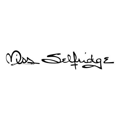 Miss Selfridge Manchester 01618 195745