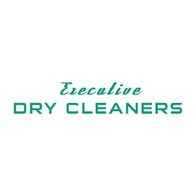 Executive Dry Cleaners - Harrow, London HA2 9TW - 020 8866 9622   ShowMeLocal.com
