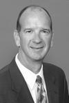 Edward Jones - Financial Advisor: John F Walker image 0