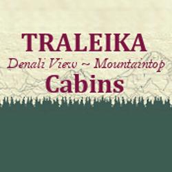 Traleika Mountaintop Cabins