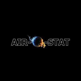 Air-O-Stat - Los Angeles, CA 91344 - (844)247-6782 | ShowMeLocal.com