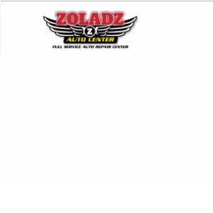 Zoladz Auto Center - Alden, NY 14004 - (716)937-9269 | ShowMeLocal.com