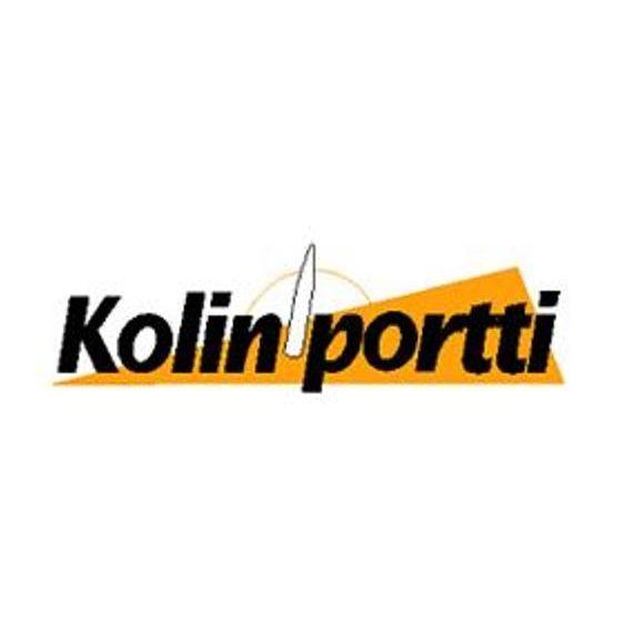 Neste Juuka Kolinportti